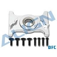 Heli Part, Trex700 DFC Bearing Block (L)