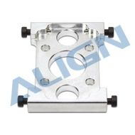 Heli Part, Trex700X Motor Mount