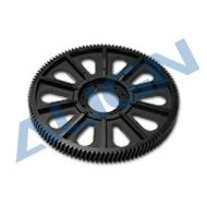 Heli Part, Trex700/800 M1 110T Slant Main Drive Gear 13.5mm