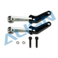 Heli Part, Trex700FL Control Arm Set