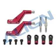 Heli Part, Trex760X F3C Main Rotor Holder Arm