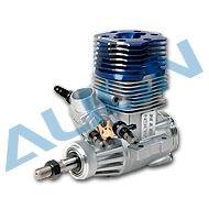 Align 91HP Engine