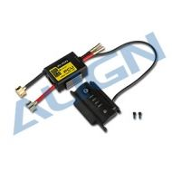 PCU Power Control Unit Set