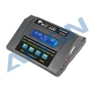 Charger, Align AC RCC-100 Balance Charger