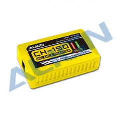 Charger, Align 2S Balance Charger CH-150