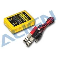 Charger, Align 2S Dual Charger CH-150X