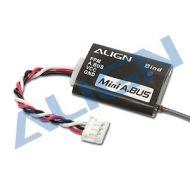 Align Mini A.BUS Receiver