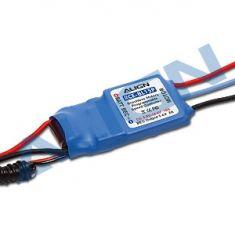 ESC, Align RCE-BL15P Brushless