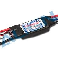 ESC, Align RCE-BL35P Brushless