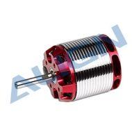 Motor, Align 730MX Brushless Motor (960KV)