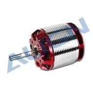 Motor, Align 800MX Brushless Motor (440KV)