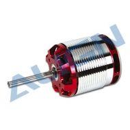 Motor, Align 850MX Brushless Motor (540KV)