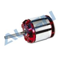 Motor, Align 850MX Brushless Motor (490KV) - New But Without Box