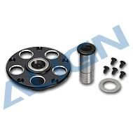 Heli Part, Trex550/600 New Main Gear Case Set