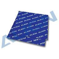 Align Headwear-Blue