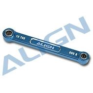 Tool, Trex550-700 Feathering Shaft Wrench