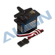 Servo, Align DS455 Digital HV Micro Tail Servo