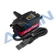 Servo, Align DS615S Digital Standard Servo