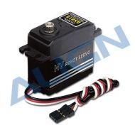 Servo, Align DS815 Robotic Digital Servo 540°
