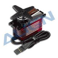 Servo, Align DS820M HV Standard Cyclic Servo
