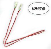 Invertix LED Set - White