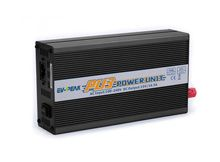Power Supply, EV-Peak 250W 15V 16.5A