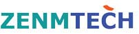 Zenmtech Logo